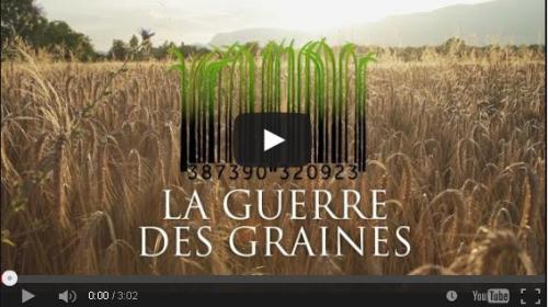 guerre,graines,alimenterre,festival,semencier,génétique,ducout,goldringer,evain,ouillet,montfort