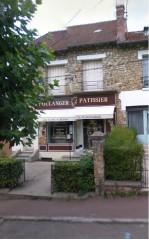 boulangerie,saint rémy,hellomerci,moulins,pret,participatif