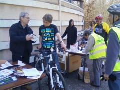 marquage,bicycode,vélo,ducout,mdb,