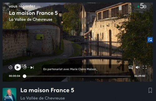 chevreuse,vallee,charon,france5