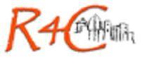 La-course-des-4-chateaux-2015-inscriptions-présentation-sinscrire-logo.jpg