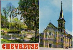 Chevreuse - parc public.JPG