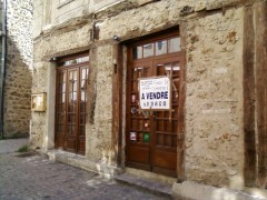 mitoufle,croque,caprosia,pizzeria,kebbab,banquet,agence,immobiliere