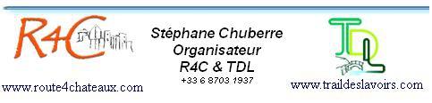 chuberre,trail,lavoirs,route,chateaux,r4c