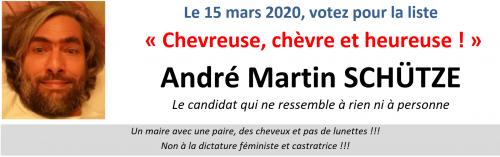 andré,schutze,liste,municipales,chevreuse,2020,cattaneo,hery
