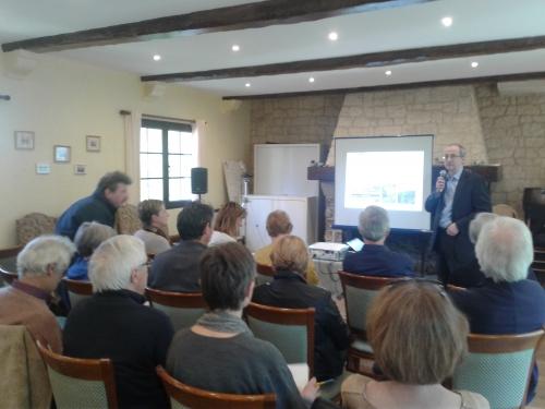 conference,presse,pole gare,uapnr,saint remy,pecresse,parisien,republicain,nouvelles,massy