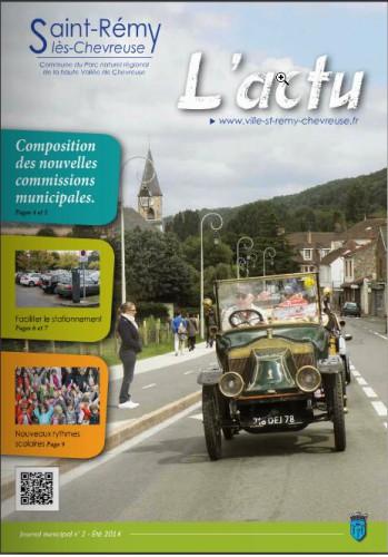 agathe,becker,journal,municipal,medieval,propagande