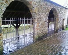 lavoir,mandars,petits ponts,concertation,amdc