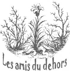 verger,taille,hiver,francois,moulin,hubert,parmentier,croqueurs,pommes,amis,dehors